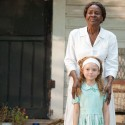 THREE TIPS FOR YOUR KIDS FROM THE MOVIE,  THE HELP.