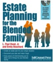 stepmother help money finances blended family estate planning