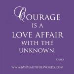 step parents courage step parents help