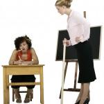 stepfamily, stepfamily help