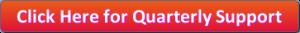 quarterlysupport