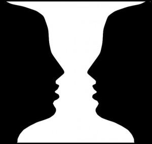 stepmother, stepfamily, stepchildren, divorce, parenting, remarriage